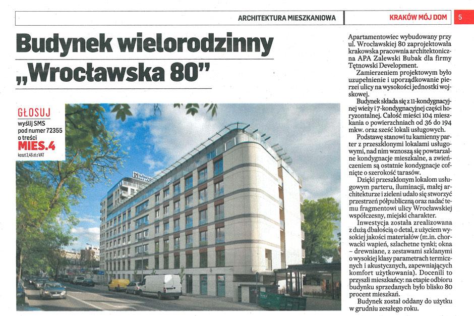 http://www.apa.pl:80/_editors/UserFiles/BLOG/budynek-wielorodzinny-wroclawska80-plebiscyt.jpg