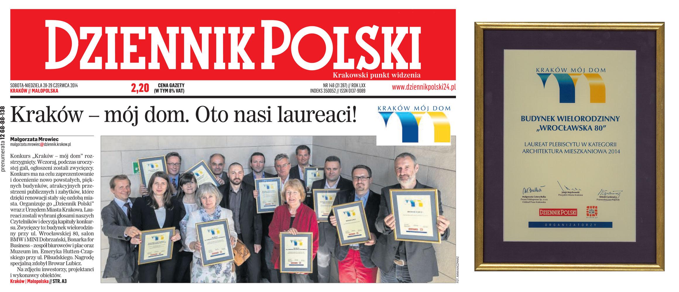 http://www.apa.pl:80/_editors/UserFiles/BLOG/krakow-moj-dom-dziennik-polski.jpg