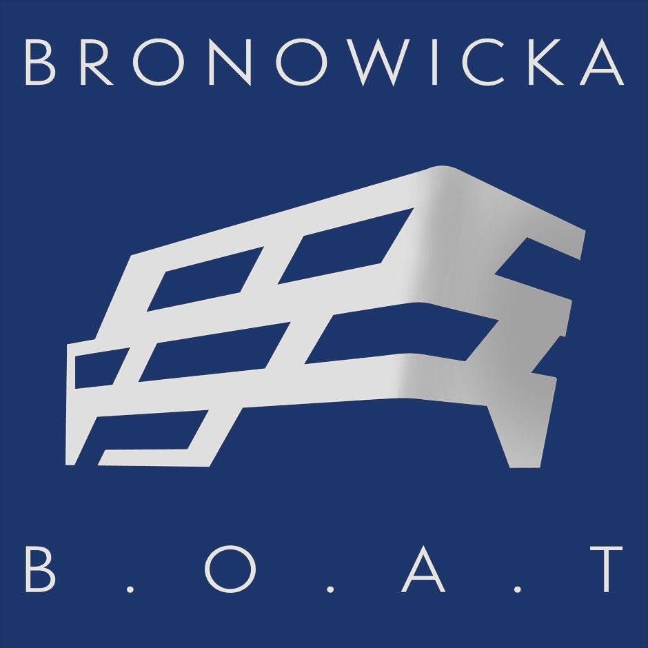 http://www.apa.pl:80/_editors/UserFiles/BLOG/logo-bronowicka.jpg