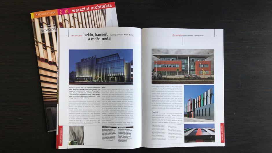 http://www.apa.pl:80/_editors/UserFiles/BLOG/warsztat-architekta-murator.jpg