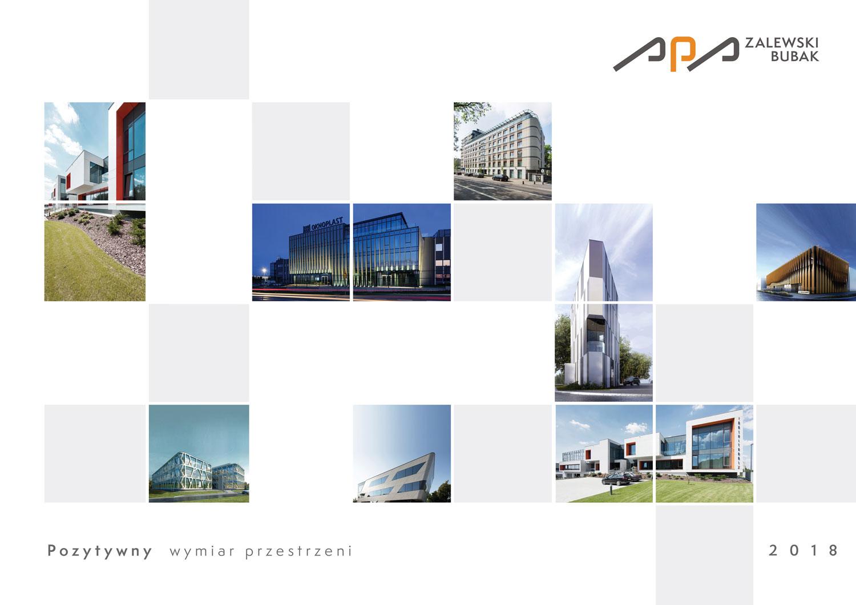 apa_katalog_2018_web.pdf